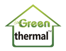 green thermal