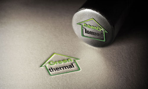 greenthermal