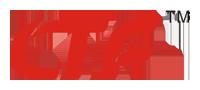 CYG TEFA Cross-linked PE Foam Leading brand in China
