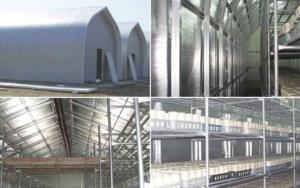 breeding farm vegetable greenhouse animal barn