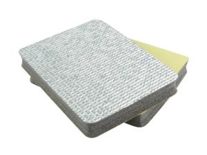 cell foam