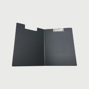 esd folder a4