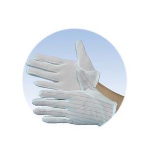 esd non slip gloves