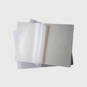 esd plastic film
