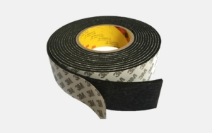 industrial tape fields