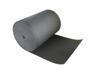 pe foam for tape