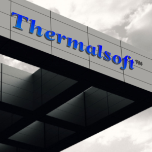 thermalsoft