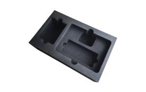 application eva foam toox box