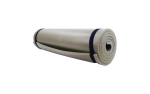 application foam mattress