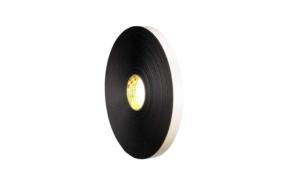 application foam tape