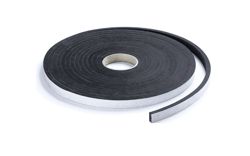 application foam tape